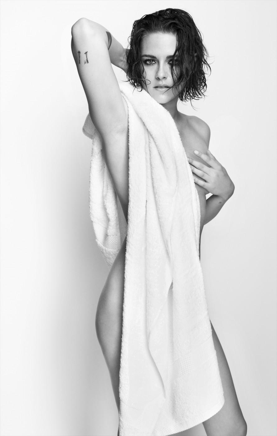 """Résultat de recherche d'images pour """"kristen stewart towel series"""""""